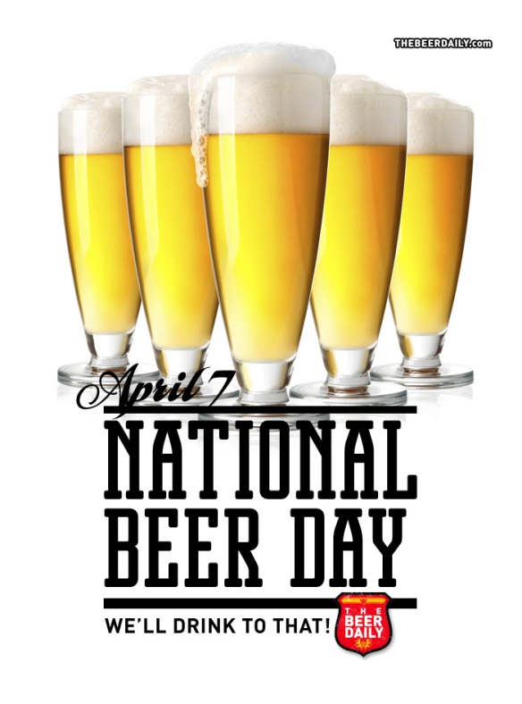 nationalbeerdayTBD
