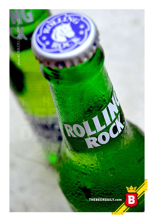 rollingrock_TBD_1