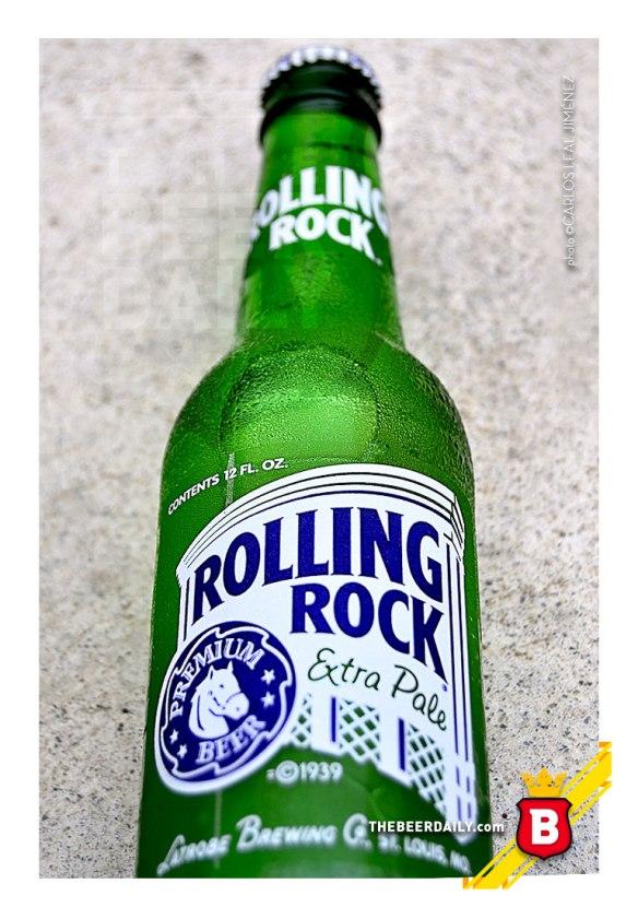 rollingrock_TBD_3