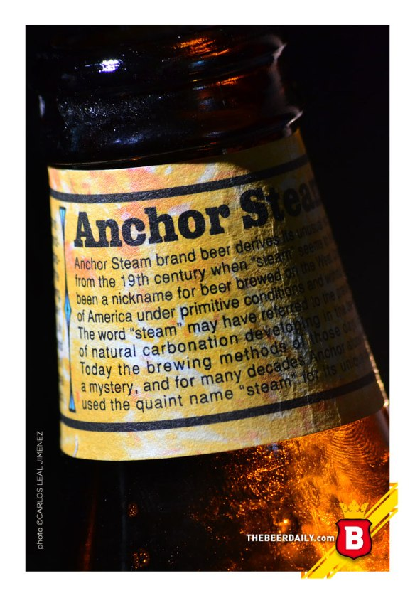 anchor_steam_TBD_1