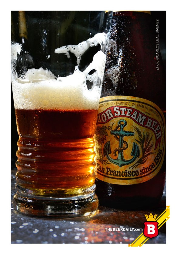 anchor_steam_TBD_2