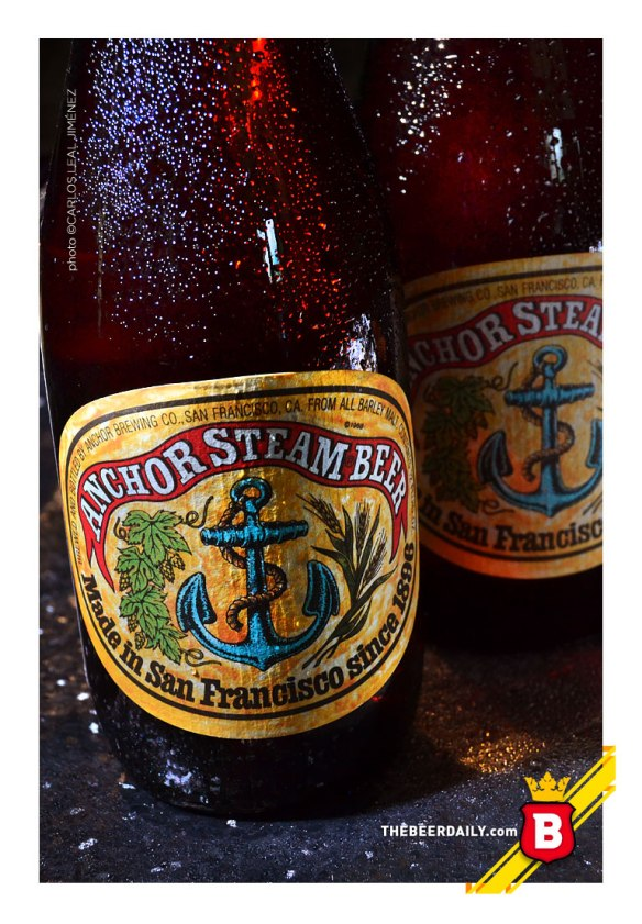 anchor_steam_TBD_3