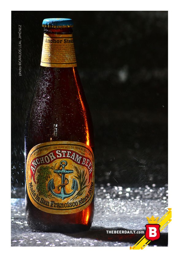 anchor_steam_TBD_4