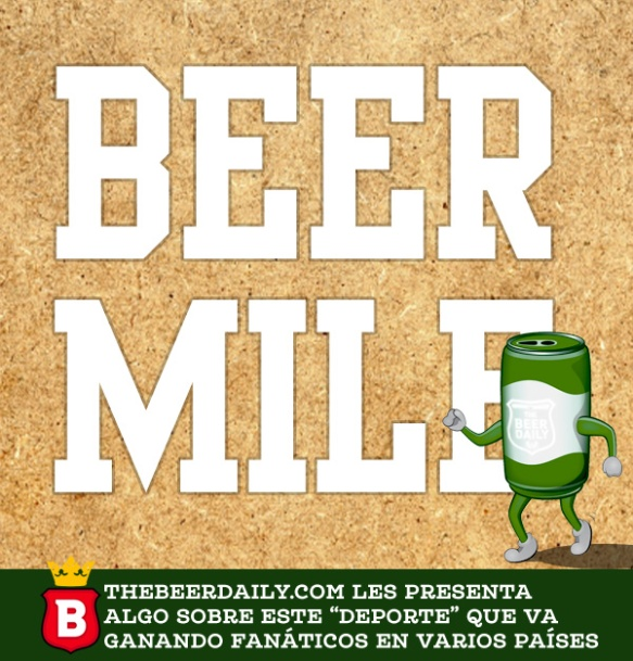 beermile_cover