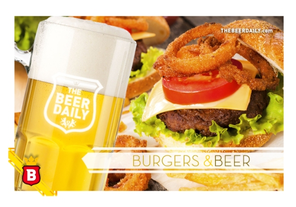 cheese_burgers_und_beer