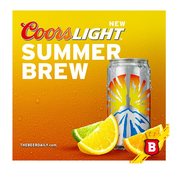 coors_summer_brew_TBD_1