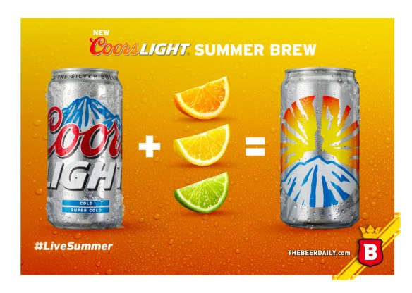 coors_summer_brew_TBD_3