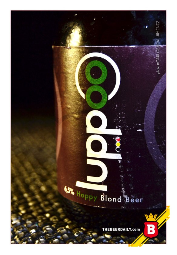 lupoo_blonde_TBD_1