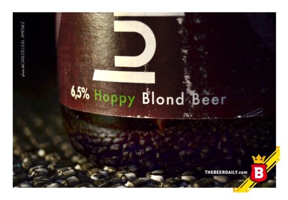 lupoo_blonde_TBD_3