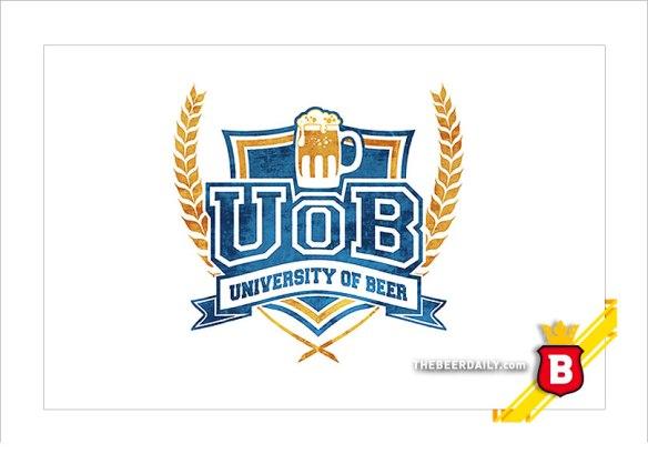 universityofbeer_TBD