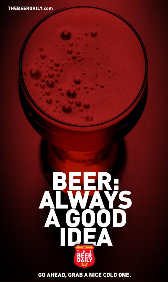 beer_agoodideaTBD
