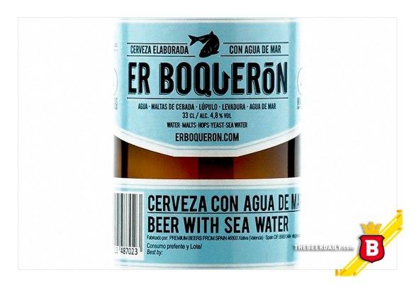 erboqueron_tbd_3