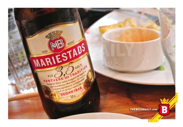 mariestads_TBD_1