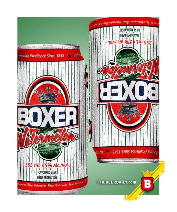 boxer_wm