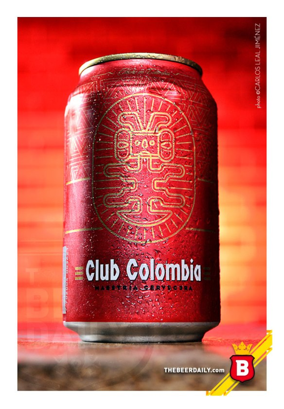 clubcolombia_TBD_1