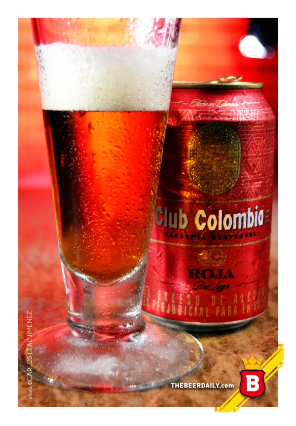 clubcolombia_TBD_3
