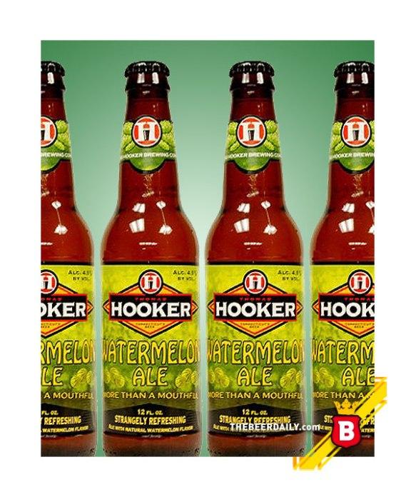 hookerwm
