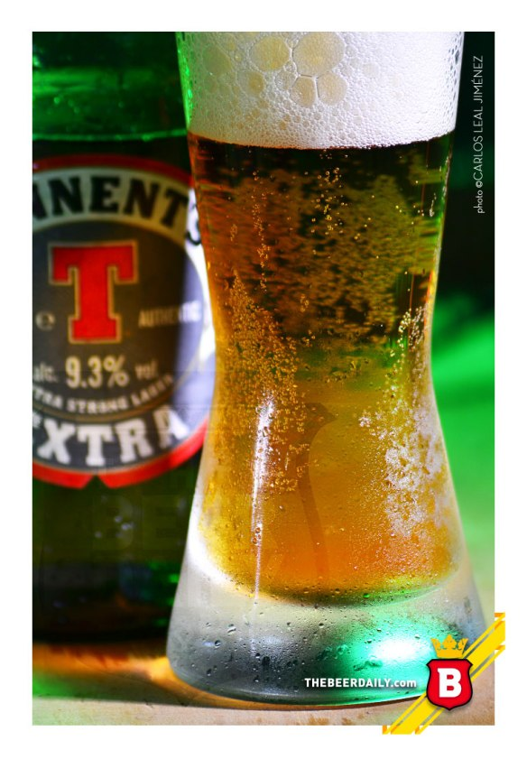 tennents_TBD_2