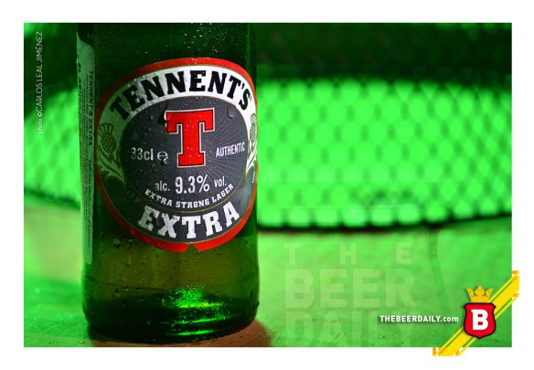 tennents_TBD_3