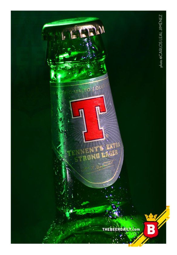 tennents_TBD_4