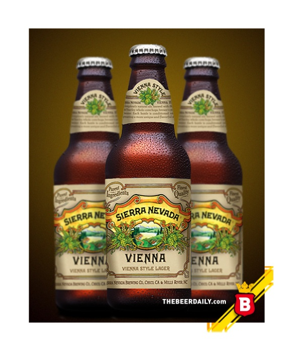 La Vienna, incluida en este Fall Pack