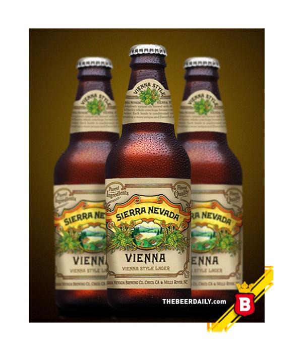 La Vienna, incluida en este Fall Pack