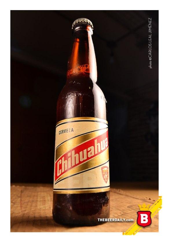 cervezachihuahua_TBD_1