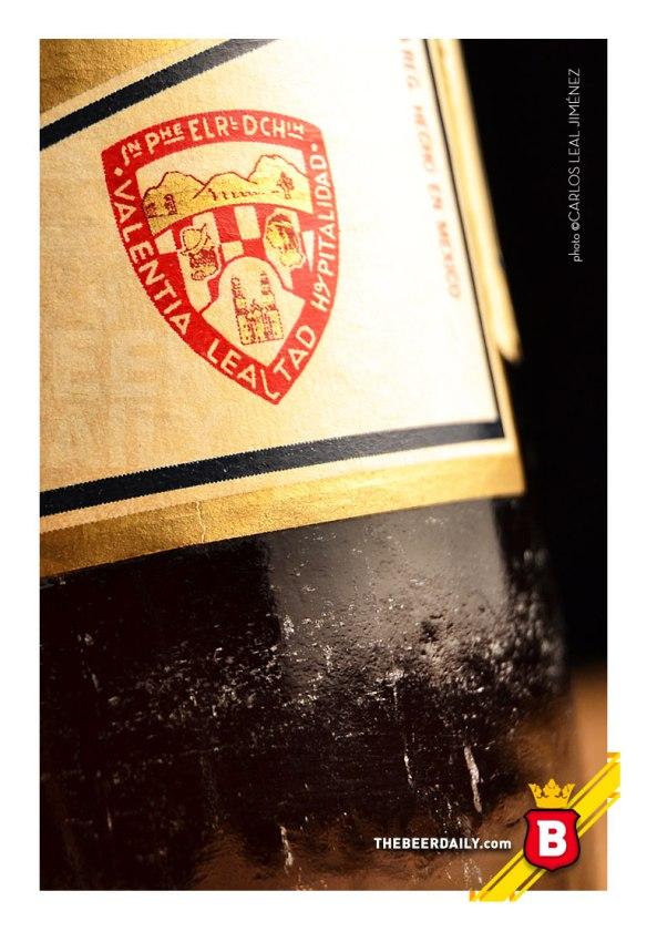 cervezachihuahua_TBD_2