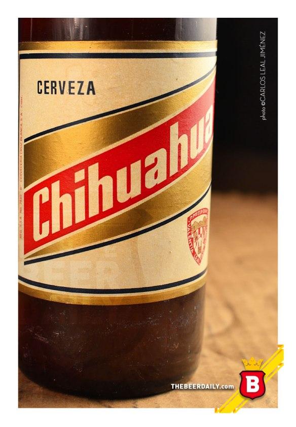 cervezachihuahua_TBD_4
