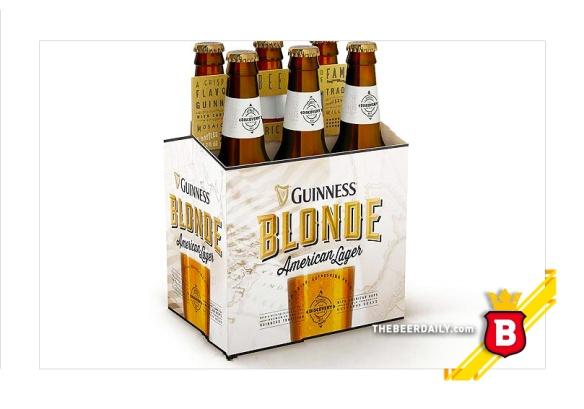 guinnessBlonde_TBD_1