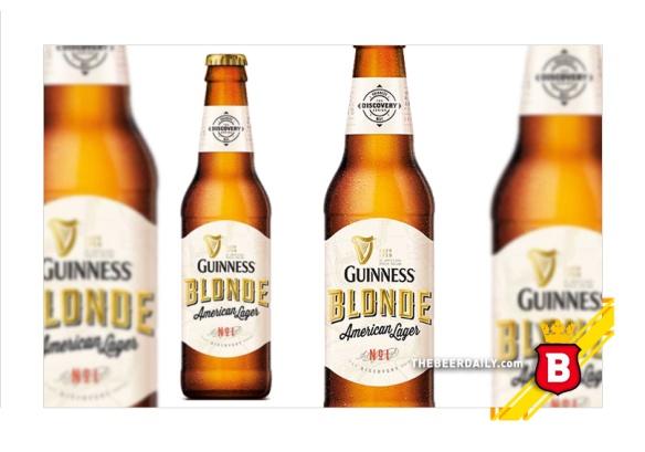 guinnessBlonde_TBD_2