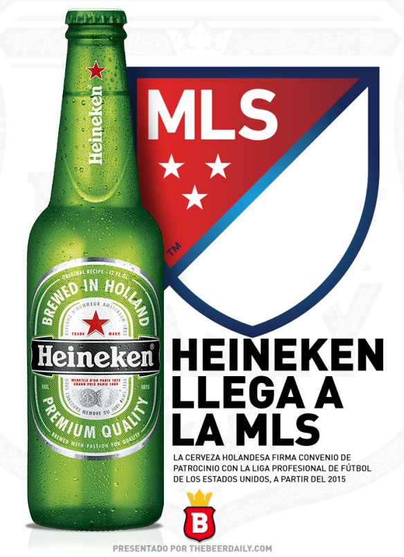 heineken_mls_TBD