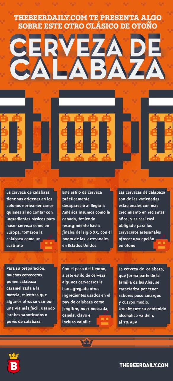pumpkinbeerinfo_TBD