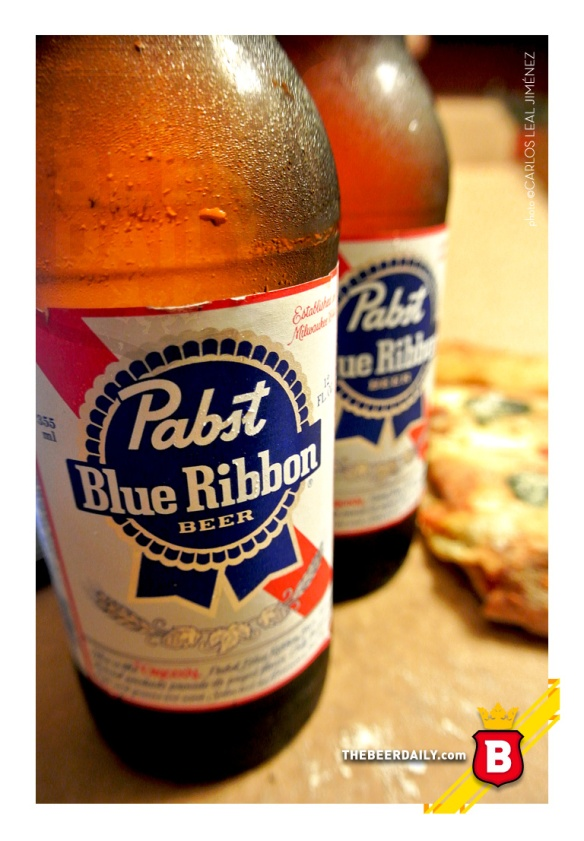 pabst_tbd_2