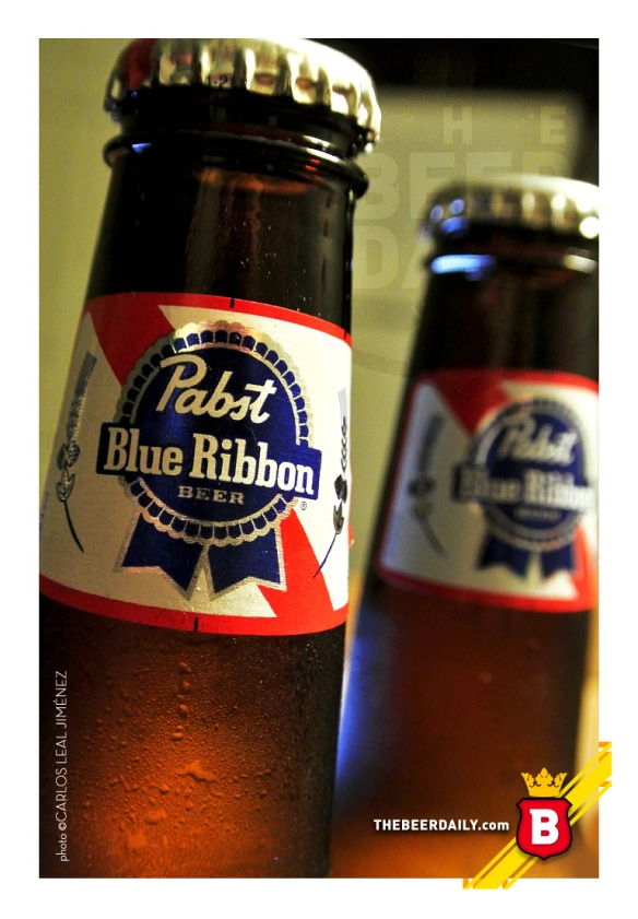 pabst_tbd_3