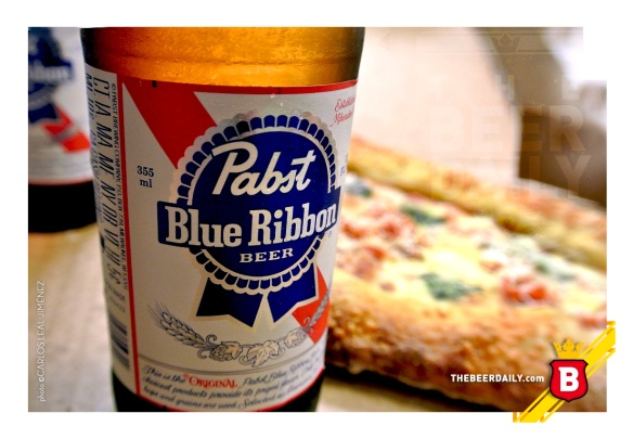 pabst_tbd_4
