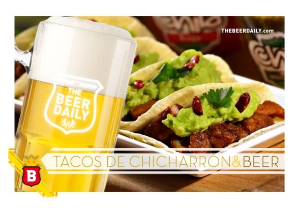 tacoschicharronundbeer1