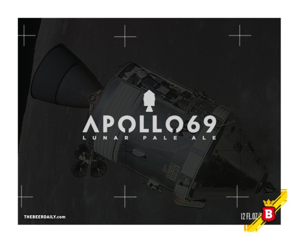 apollo69_TBD_1