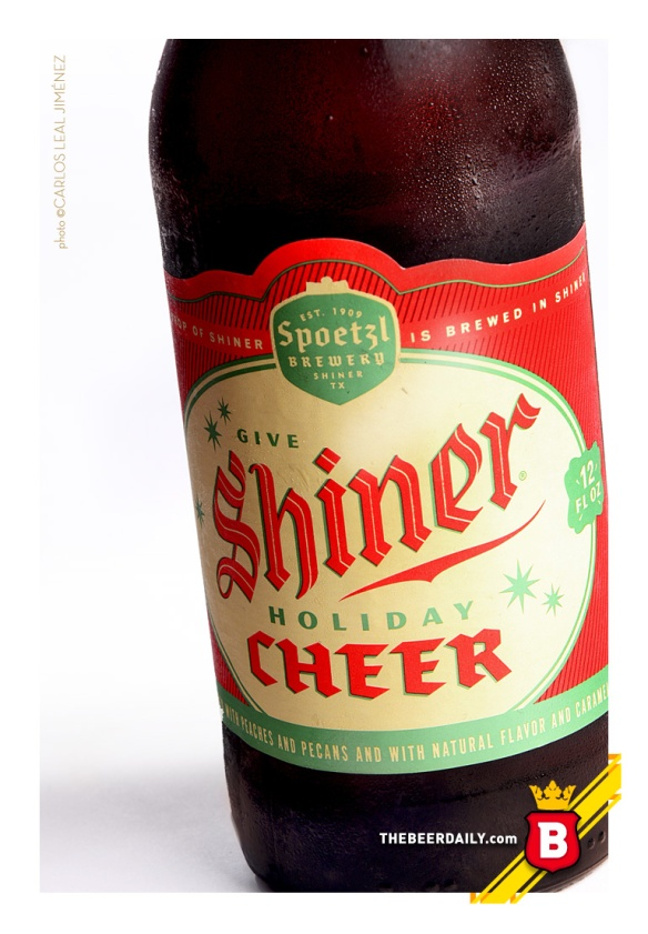 shiner_cheer_TBD_2