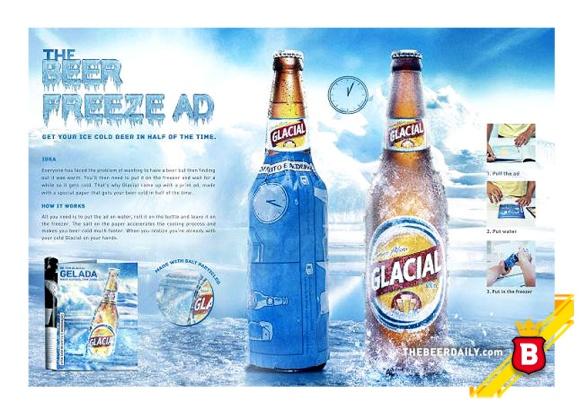 glacial_ad_tbd_1