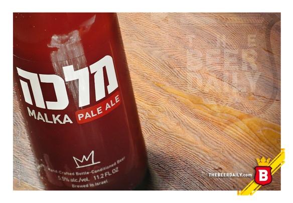 malka_tbd_1