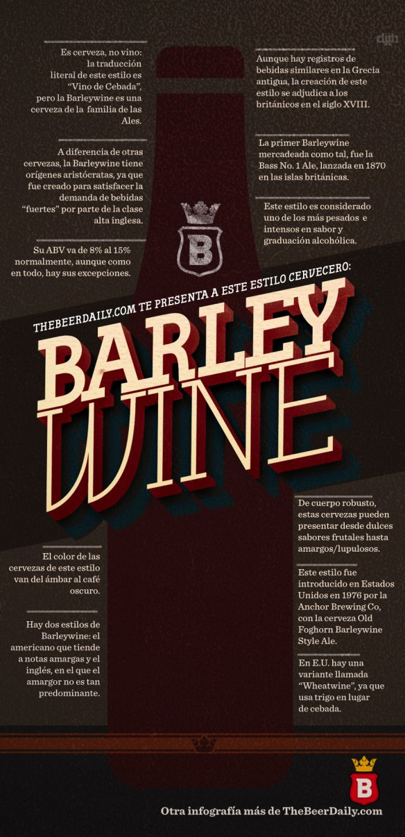 barleywine_infog_TBD