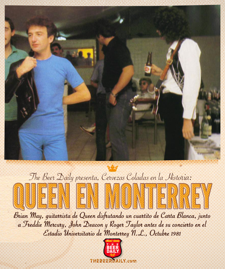 queenmty1981_TBD