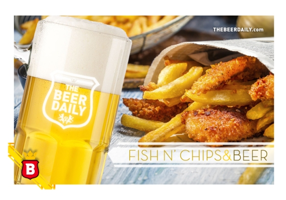 fishnchipsundbeer