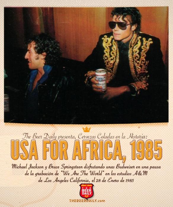 usaforafrica1985