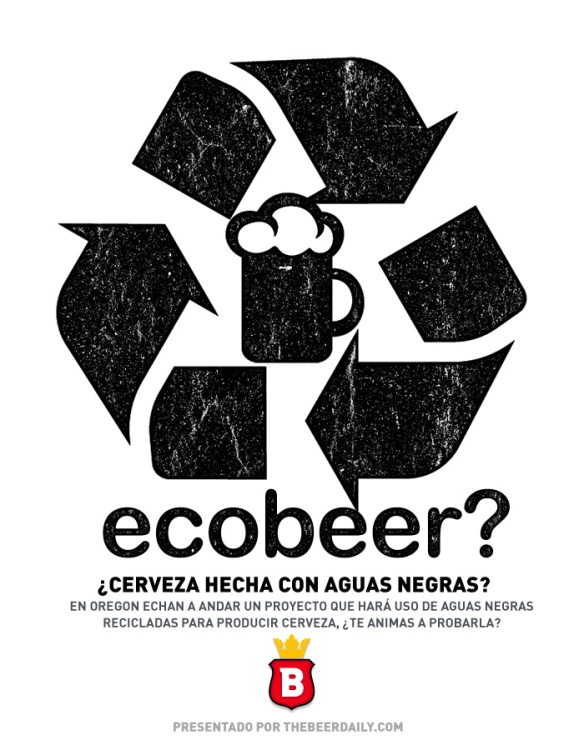 oregonecobeercoverTBD