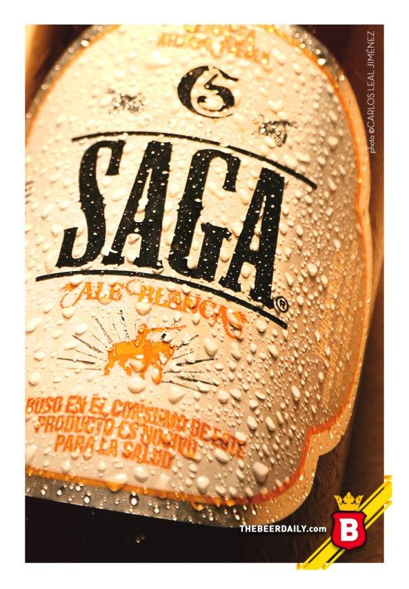saga_tbd_2