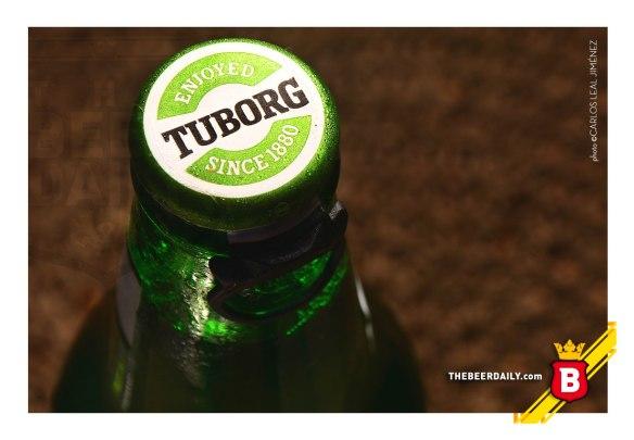 tuborg_tbd_4