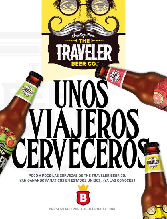 travelerbeercocover