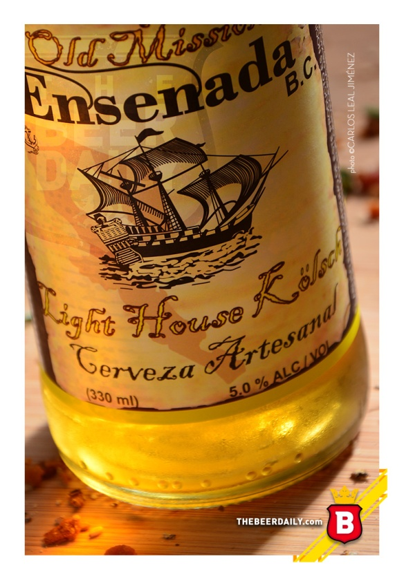 ensenada_kolsch_TBD_4